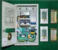 浅述防火卷帘控制器设备主要功能